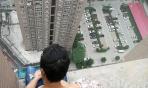 男子贷款被骗两万元欲跳楼 郑州民警消防联手成功解救
