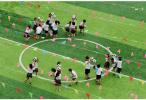 共青团十八大将召开 1500多名团代表汇聚北京