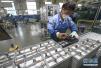 京津冀开展试点工作 共推报废动力蓄电池回收利用