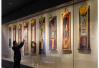 《2017中国艺术发展报告》:我国艺术产业探索新模式稳步发展