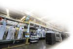 自贸片区制度创新让大连海尔冰箱重生