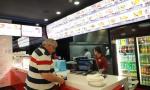 让捷克人爱上中国盖浇饭 浙江青田商人掘金布拉格餐饮业