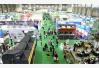 2018东亚博览会于济南圆满落幕 贸易合作交易额达3.86亿