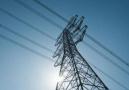 上半年江苏省发用电量均小幅增长