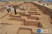 230余件山东焦家遗址文物展品亮相中国国家博物馆