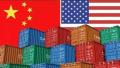 商务部发布关于美对中国输美产品加征关税的声明