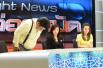"""称普吉沉船事故是""""中国人带中国人来死"""" 泰国主播为不当言论道歉"""