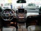 18款奔驰gls450美规、加版最新参数