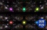 天宫二号冷原子钟完成测试 3千万年差不到1秒