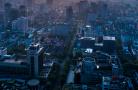 杭州6月12345效能指数发布 市治无办被黄牌警告
