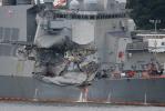 去除最薄弱环节!美国海军表现较差军官将被提前退役