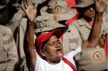 """一杯咖啡卖250万?委内瑞拉应对恶性通胀""""大招""""震惊了全世界"""