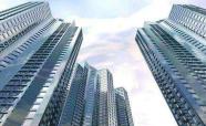 1-7月南京房地产开发投资同比增长15.2%
