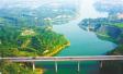 郑州:植绿四十载 绿城更靓丽