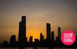 科威特王储将与特朗普会谈 调停卡塔尔外交风波