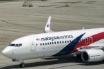 英国专家称发现MH370:在柬埔寨密林 机身似有缺口