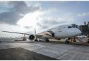 禄口机场再添一条远程洲际航线 南京有直飞莫斯科的航班了!