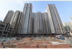 太原新建商品房至少配建20%租赁住房