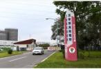 北海道地震死亡人数升至35人 一周内恐有强震