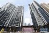 北京市住建委:21家中介违规发布小产权房被查