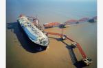 道达尔发现海上天然气资源 可采量约283亿立方米