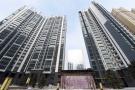 各地加大力度查处违规房地产开发行为 租赁亟待规范