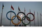 """台湾公然挑战""""奥运模式"""" 发起正名公投破坏两岸关系"""