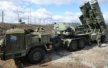 外媒解析:印度土耳其为何不惧美国压力争购S-400导弹?