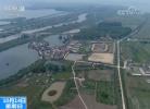江苏长江豚类保护区变身游乐区并敷衍整改,镇江市市长被约谈