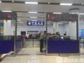 """293人韩国旅游团""""落地签""""抵达连云港"""