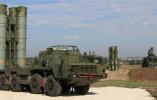 美媒:俄罗斯将于两年内向印度交付S-400 美国不会实施制裁