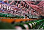稳!中国经济成绩单出炉 前三季度GDP同比增长6.7%