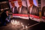 沙特改口承認卡舒吉遭預謀殺害 外媒:與之前強硬表態相矛盾
