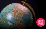 国际锐评:从安倍访华看中日务实合作关键点