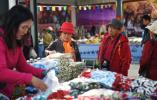 """中国消协:农村集贸市场涉嫌假冒和""""三无""""产品问题发生率高"""