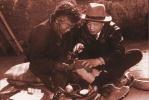 雪山含悲,江河呜咽!纪念孔繁森殉职24周年