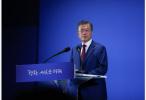 韓外交部為擴大對華外交擬設中國局 有望明年2月成立