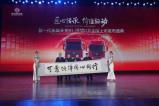 新一代东风天龙KL重卡、东风天锦KR中卡全国上市
