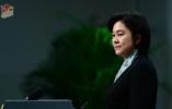 中方:澳籍人员因涉嫌危害中国国家安全被采取措施