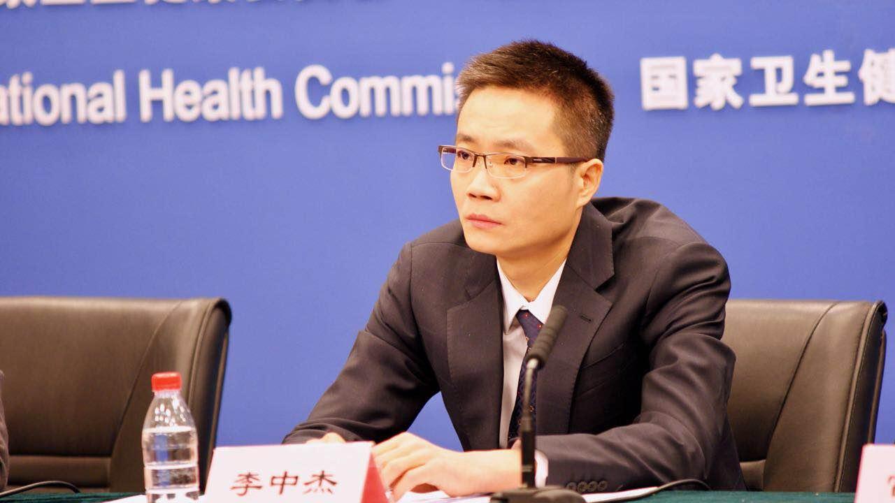 国家卫健委:今年流感流行毒株是甲型H1N1