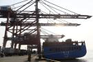 1月浙江对外投资实现开门红 对非投资增长超26倍