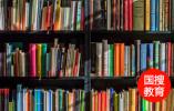 河北省英语四、六级考试3月21日开始报名