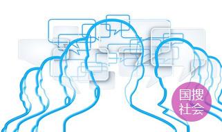社交媒体流量增长放缓 网红经济下半场出路成难题