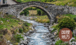 济南今年降水少五成 水库蓄水为啥多了1.4亿方?