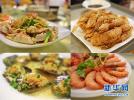 河北省市场监管局发布夏季食品安全消费警示