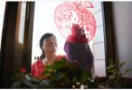 中国老百姓日子怎样越过越红火?