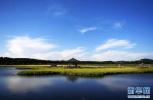 河北省公布第二批环境违法问题