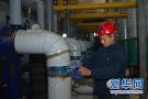 """石家庄:提升供热质量,为防疫提供""""温暖""""保障"""