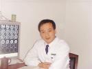 用生命谱写英雄的壮歌 ——追记武汉市武昌医院院长刘智明