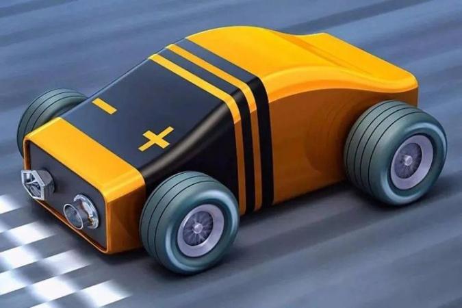 新指标购车指南:续航500至1000公里的车型都在这里啦!